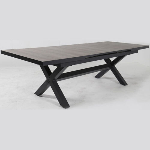 Sultan Dining Table
