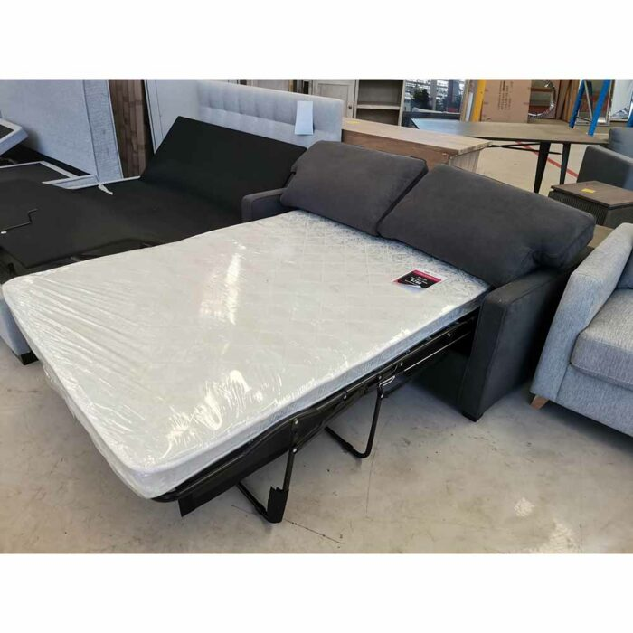 Luther sofa bed