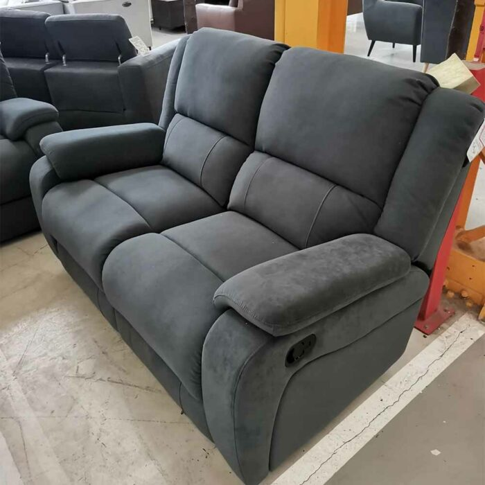 Conner 2 Seater